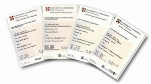 Cambridge_certs